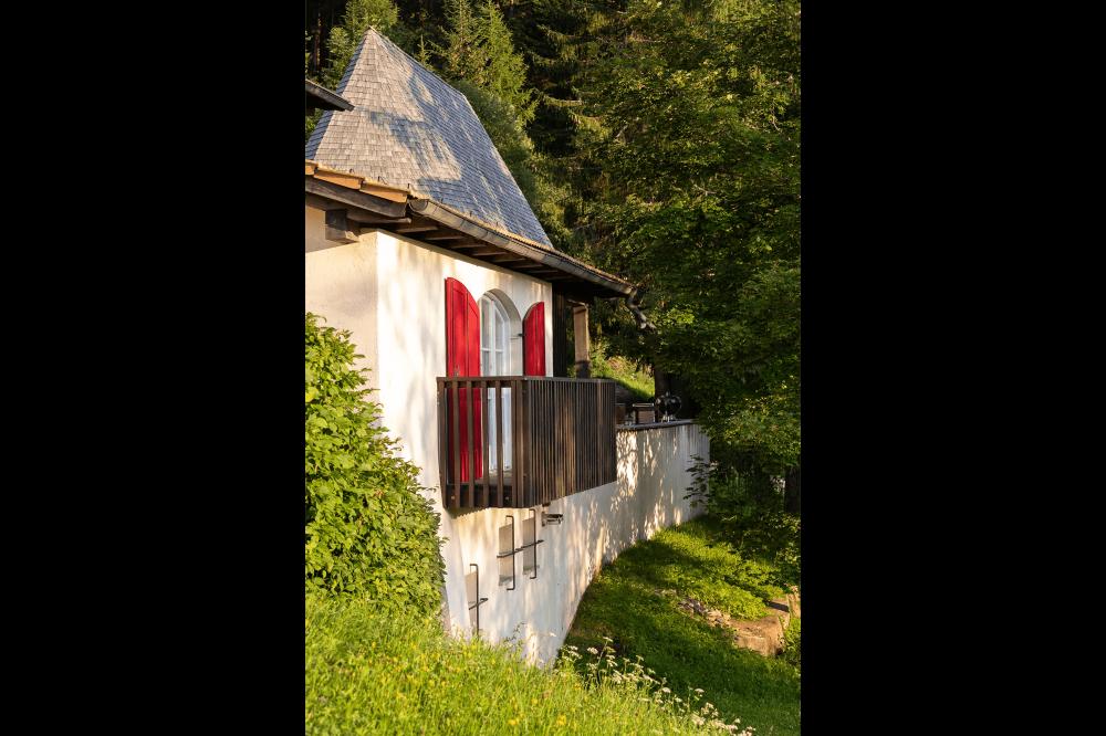 2021.07_Landhaus_Leonhard-066_1-min