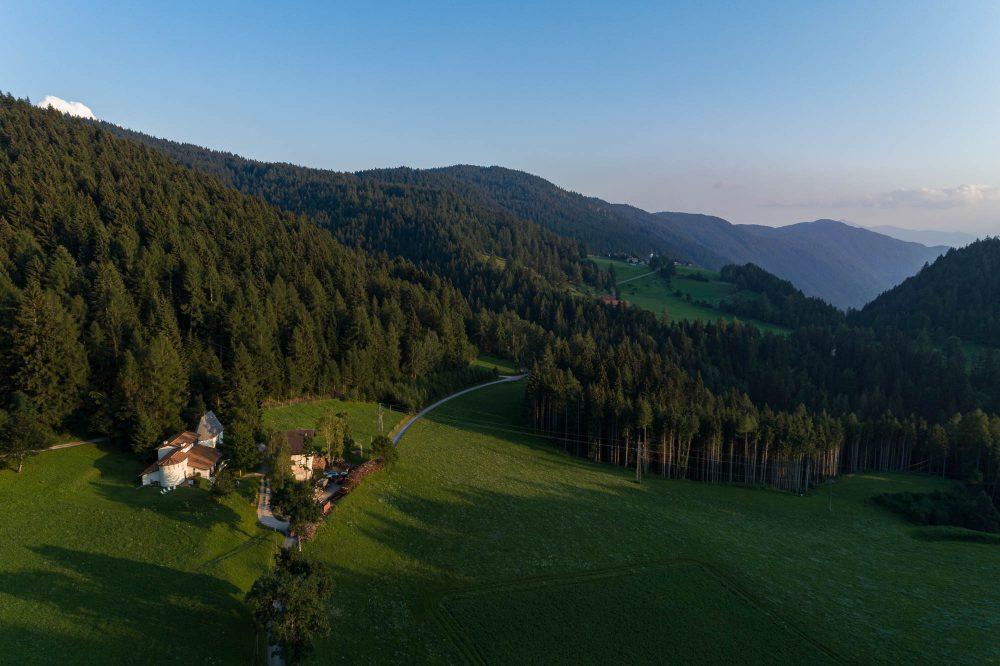 2021.07_Landhaus_Leonhard-083