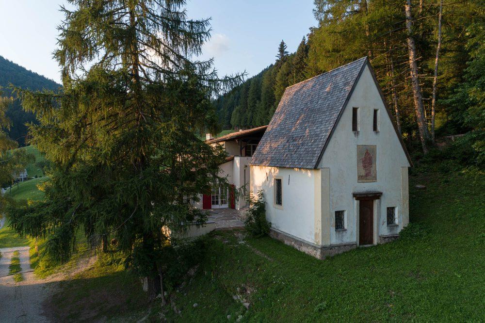 2021.07_Landhaus_Leonhard-091